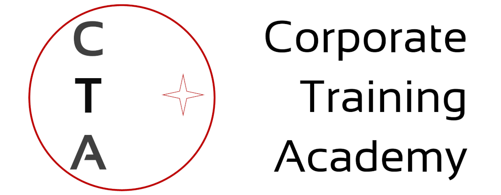 Train the Trainer – Marius Jost