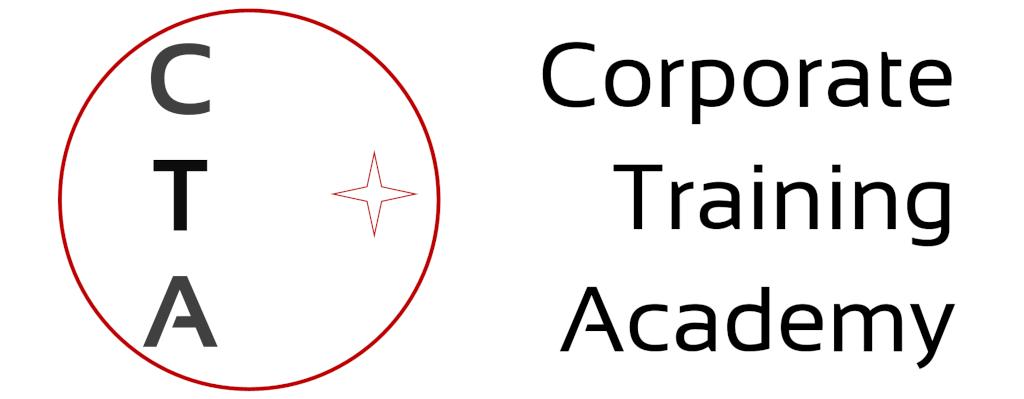 Train the Trainer – Marius Jost
