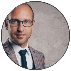 Andre-Muenx-Institut-fuer-systemisches-Training