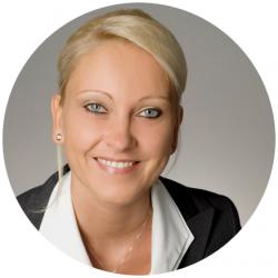 Ausbildung zur Online-Trainerin Zertifikat Tanja Dams