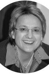 Christa_binder-business-trainerausbildung